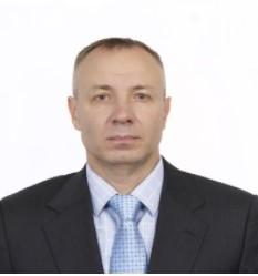 Експерт-юрисконсульт Хорунжий Сергій Миколайович